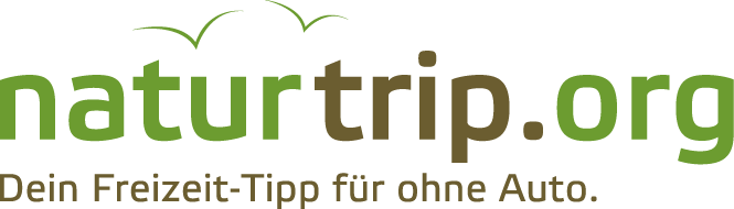 naturtrip_header_color